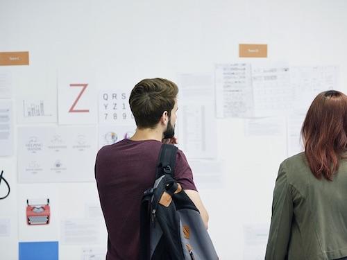 企業・商品のブランディング戦略&構築